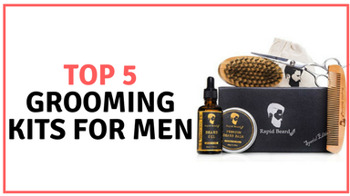 top 5 grooming kits for men (1)