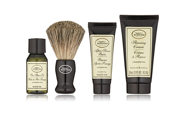 2018-06-05 11_02_46-Amazon.com_ The Art of Shaving Starter Kit, Unscented_ Luxury Beauty