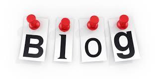 Blog - mensfashionposting.com