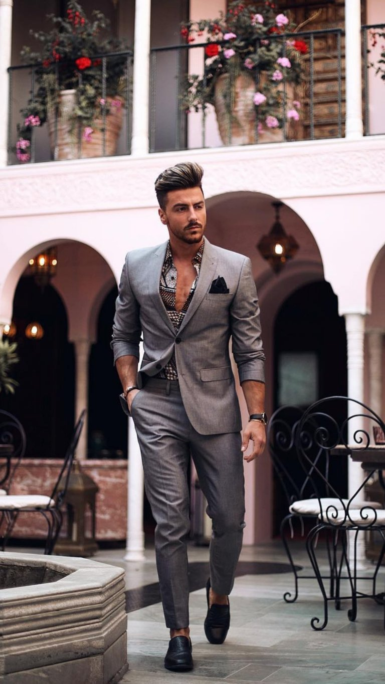 5_Dapper_Formal_Outfits_For_Men_4