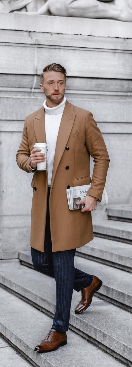 Stylish-Turtle-Neck-Outfit-Ideas-For-Men.jpg