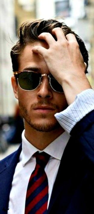 RAY BANS FOR MEN