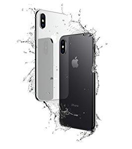 iphone x amazon