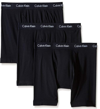Calvin Klein Men's Cotton Stretch 3 Pack Boxer Briefs at Amazon Men's Clothing s.png