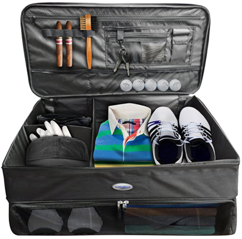 Golf Trunk Organizer _ Locker, Standard _ Sports & Outdoo.png