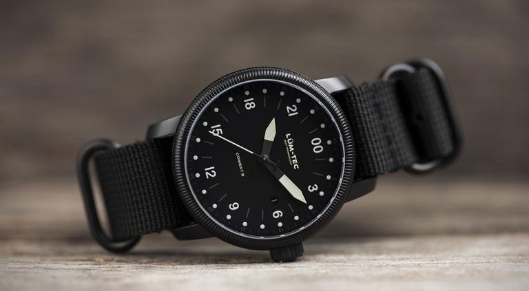 Best-Field-Watches.jpg