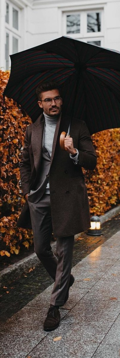 Stylish-Turtle-Neck-Outfit-Ideas-For-Men-This-Season.jpg