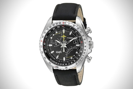 Timex-Quartz-Aviator.jpg