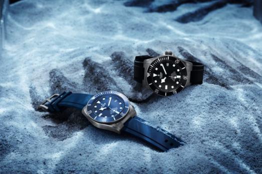 Best-Dive-Watches.jpg