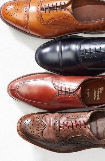 dress shoes men
