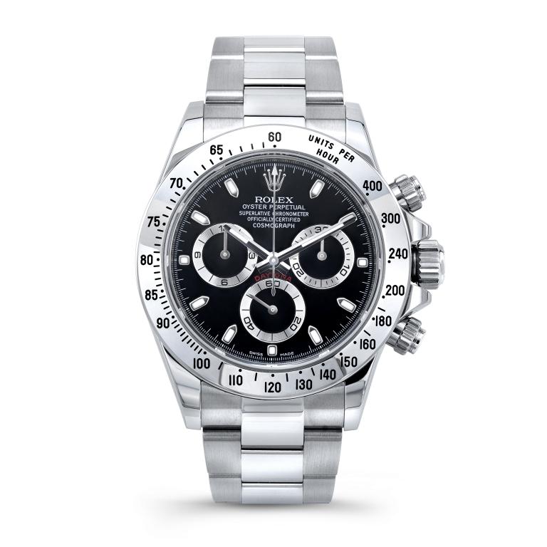 Sell-Rolex-Watches-Online-Luxury-Buyers.jpg