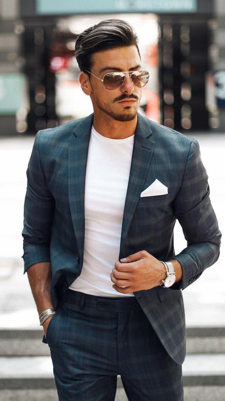 5_Dapper_Formal_Outfits_For_Men_6