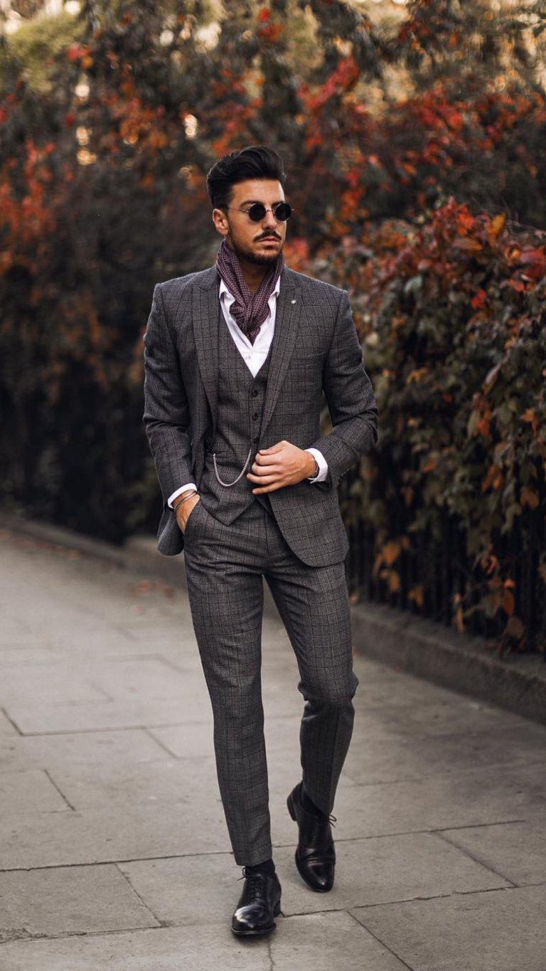 5_Dapper_Formal_Outfits_For_Men_5