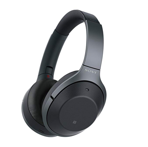 Sony Noise Cancelling Headphones WH1000XM2_ Over Ear Wireless Bluetooth.png